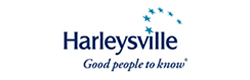 Harleys Ville